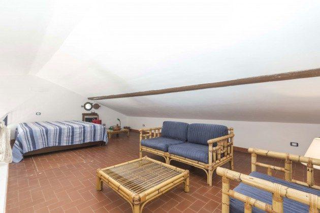 Galerie Elba Porto Azzurro Ferienwohnung Ref. 112305-54