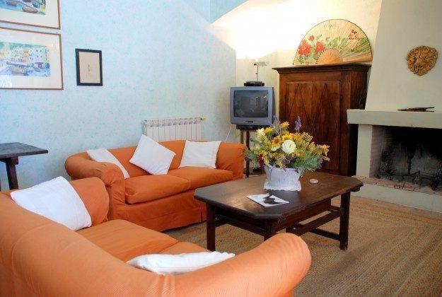 Elba Campo All´Aia Procchio Ferienhaus Villa Bianca Ref. 185961-1 Bild 3