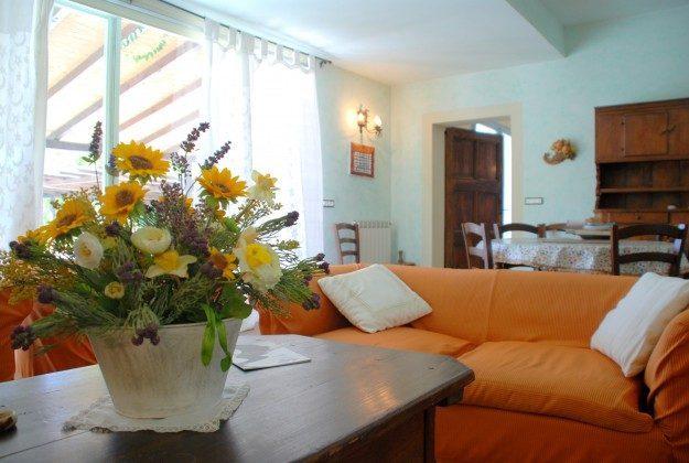 Elba Campo All´Aia Procchio Ferienhaus Villa Bianca Ref. 185961-1 Bild 4