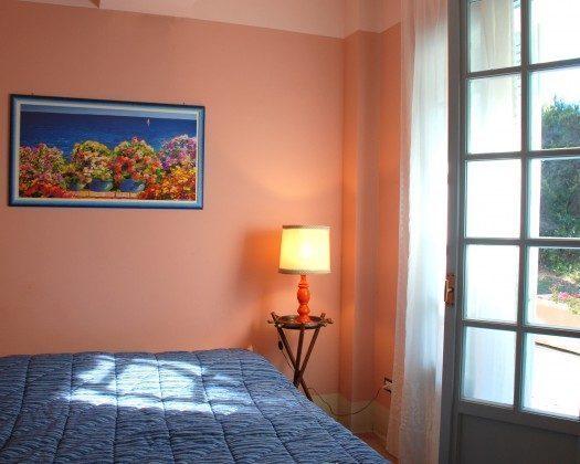 Elba Campo All´Aia Procchio Ferienhaus Villa Bianca Ref. 185961-1 Bild 7