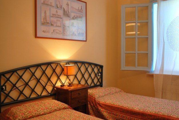 Elba Campo All´Aia Procchio Ferienhaus Villa Bianca Ref. 185961-1 Bild 8