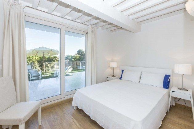Elba Rio Marina Ref. 112305-55 Whg. 2 Schlafzimmer 1