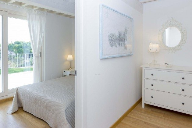 Elba Rio Marina Ref. 112305-55 Whg. 3 Schlafzimmer 1