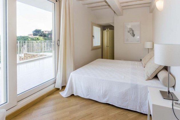 Elba Rio Marina Ref. 112305-55 Whg. 1 Schlafzimmer 1