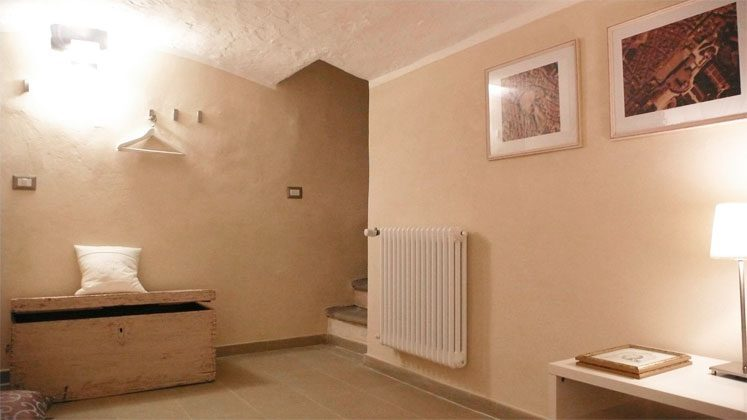 Appartment 56169-1