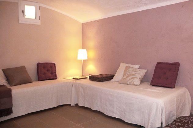Apartment Oleander Florenz Ref. 56169 - Sitzecke
