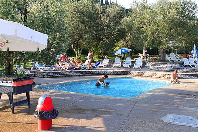 Bild 8 - Ferienwohnung Garda - Ref.: 150178-13 - Objekt 150178-13