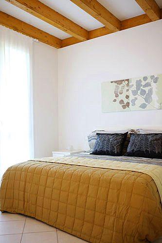 Bild 15 - Ferienwohnung Manerba del Garda - Ref.: 150178-194 - Objekt 150178-194