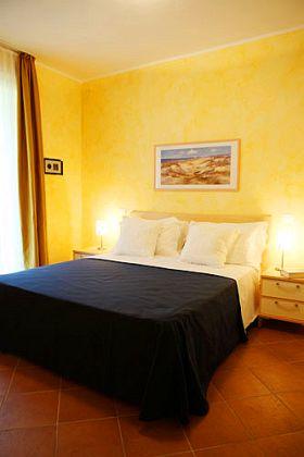 Bild 16 - Ferienwohnung Manerba del Garda - Ref.: 150178-194 - Objekt 150178-194