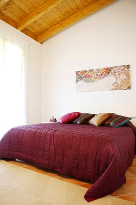 Bild 12 - Ferienwohnung Manerba del Garda - Ref.: 150178-195 - Objekt 150178-195