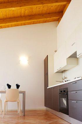 Bild 8 - Ferienwohnung Manerba del Garda - Ref.: 150178-195 - Objekt 150178-195