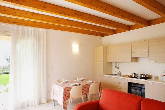 Bild 11 - Ferienwohnung Manerba del Garda - Ref.: 150178-196 - Objekt 150178-196
