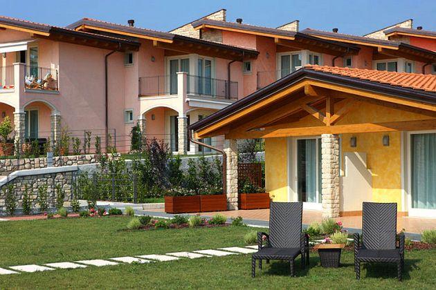 Bild 8 - Ferienwohnung Manerba del Garda - Ref.: 150178-196 - Objekt 150178-196