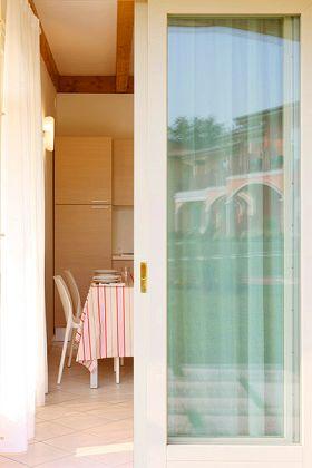 Bild 9 - Ferienwohnung Manerba del Garda - Ref.: 150178-196 - Objekt 150178-196