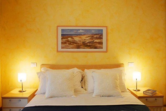 Bild 11 - Ferienwohnung Padenghe sul Garda - Ref.: 150178... - Objekt 150178-199