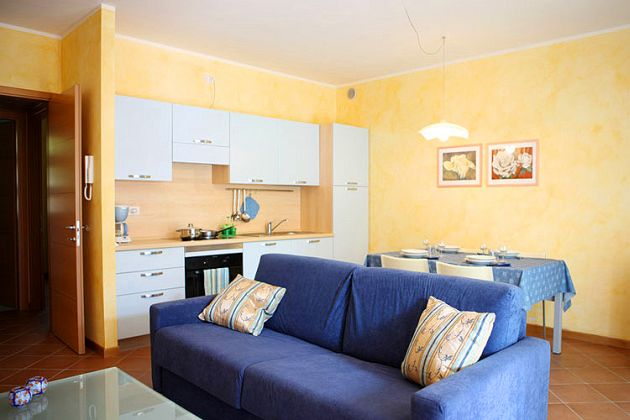 Bild 9 - Ferienwohnung Padenghe sul Garda - Ref.: 150178... - Objekt 150178-200