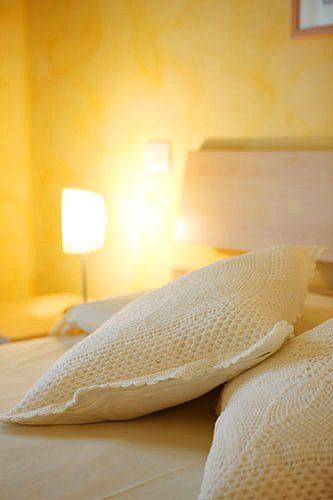 Bild 12 - Ferienwohnung Padenghe sul Garda - Ref.: 150178... - Objekt 150178-201