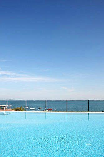 Bild 2 - Ferienwohnung Padenghe sul Garda - Ref.: 150178... - Objekt 150178-201