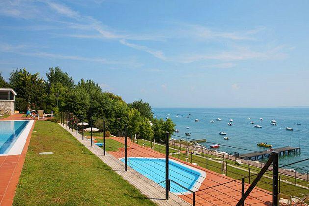 Bild 3 - Ferienwohnung Padenghe sul Garda - Ref.: 150178... - Objekt 150178-202
