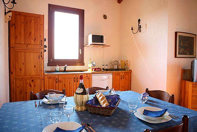 Bild 15 - Ferienwohnung Peschiera del Garda - Ref.: 15017... - Objekt 150178-203