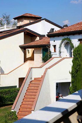 Bild 8 - Ferienwohnung Peschiera del Garda - Ref.: 15017... - Objekt 150178-203