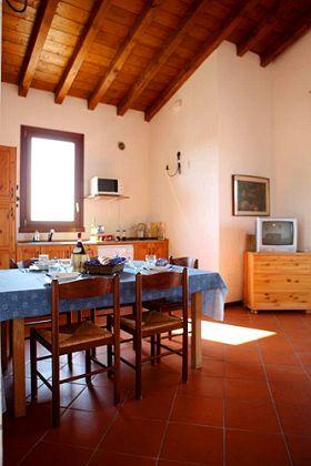 Bild 17 - Ferienwohnung Peschiera del Garda - Ref.: 15017... - Objekt 150178-204