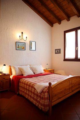 Bild 20 - Ferienwohnung Peschiera del Garda - Ref.: 15017... - Objekt 150178-204