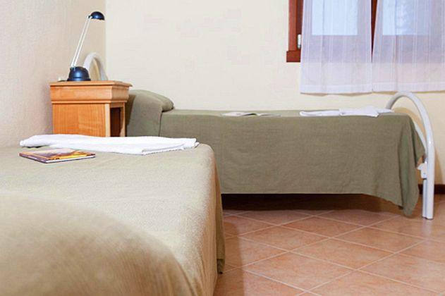 Bild 22 - Ferienwohnung Peschiera del Garda - Ref.: 15017... - Objekt 150178-204
