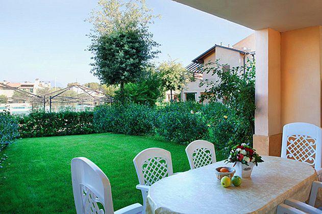 Bild 10 - Ferienwohnung Peschiera del Garda - Ref.: 15017... - Objekt 150178-206