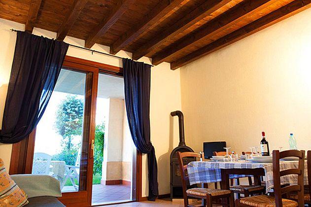 Bild 14 - Ferienwohnung Peschiera del Garda - Ref.: 15017... - Objekt 150178-206