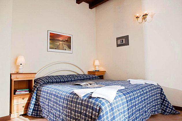 Bild 19 - Ferienwohnung Peschiera del Garda - Ref.: 15017... - Objekt 150178-206