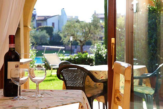 Bild 13 - Ferienwohnung Peschiera del Garda - Ref.: 15017... - Objekt 150178-366