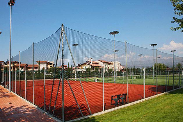 Bild 25 - Ferienwohnung Peschiera del Garda - Ref.: 15017... - Objekt 150178-366