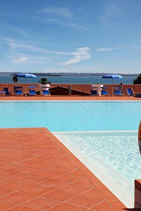 Bild 12 - Ferienwohnung Manerba del Garda - Ref.: 150178-368 - Objekt 150178-368
