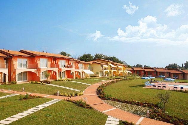 Bild 3 - Ferienwohnung Manerba del Garda - Ref.: 150178-368 - Objekt 150178-368