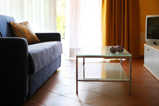 Bild 9 - Ferienwohnung Manerba del Garda - Ref.: 150178-368 - Objekt 150178-368