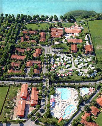 Bild 16 - Ferienwohnung Sirmione - Ref.: 150178-440 - Objekt 150178-440