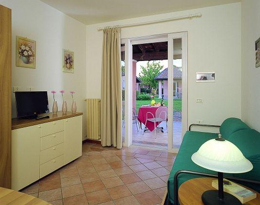 Bild 5 - Ferienwohnung Sirmione - Ref.: 150178-440 - Objekt 150178-440