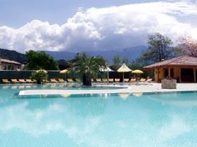 Ferienwohnung Gardasee Ferienwohnungen Pedercini