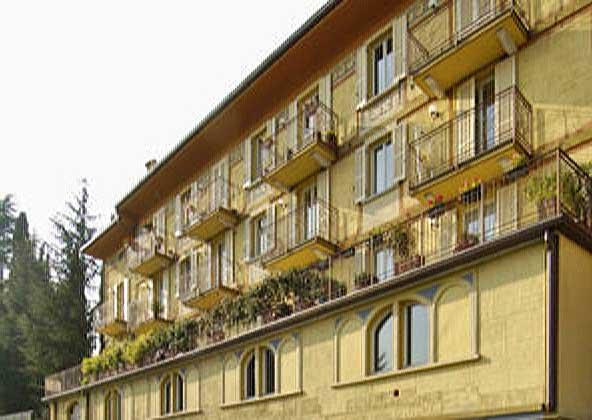 Bild 13 - Oberitalienische Seen Iseosee Apartment Liberty - Objekt 2217-4