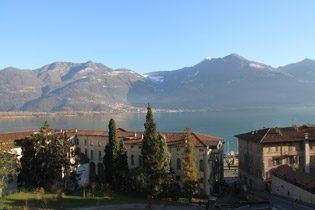 Bild 16 - Oberitalienische Seen Iseosee Apartment Liberty - Objekt 2217-4