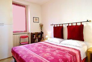 Bild 5 - Oberitalienische Seen Iseosee Apartment Liberty - Objekt 2217-4