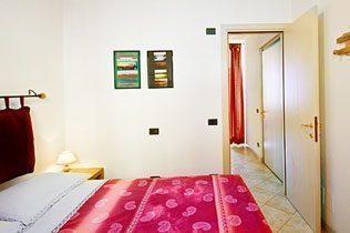 Bild 6 - Oberitalienische Seen Iseosee Apartment Liberty - Objekt 2217-4