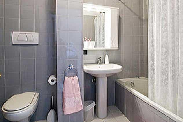 Bild 9 - Oberitalienische Seen Iseosee Apartment Liberty - Objekt 2217-4