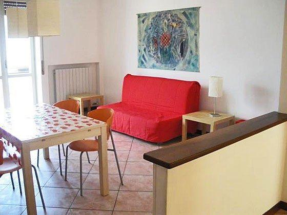 Wohnbereich Lovere Ferienwohnung Ref. 2217-6