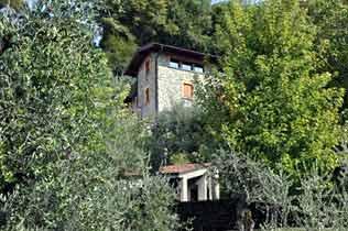 Apartment Monte Isola