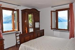 Apartment Monte Isola Sz