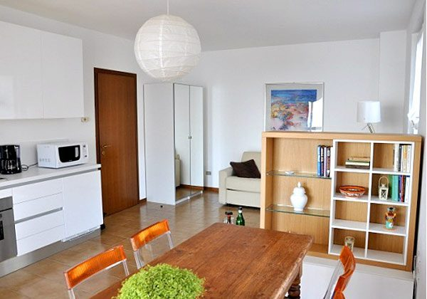 Wohnzimmer 1 Apartment Iseosee 65162-10