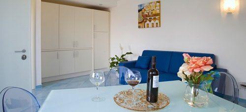 Bild 12 - Ferienwohnung Marina di Ascea - Ref.: 150178-901 - Objekt 150178-901