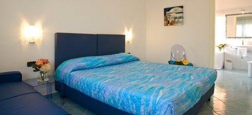 Bild 29 - Ferienwohnung Marina di Ascea - Ref.: 150178-903 - Objekt 150178-903